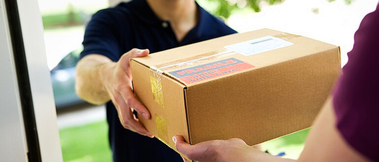 moving services arizona