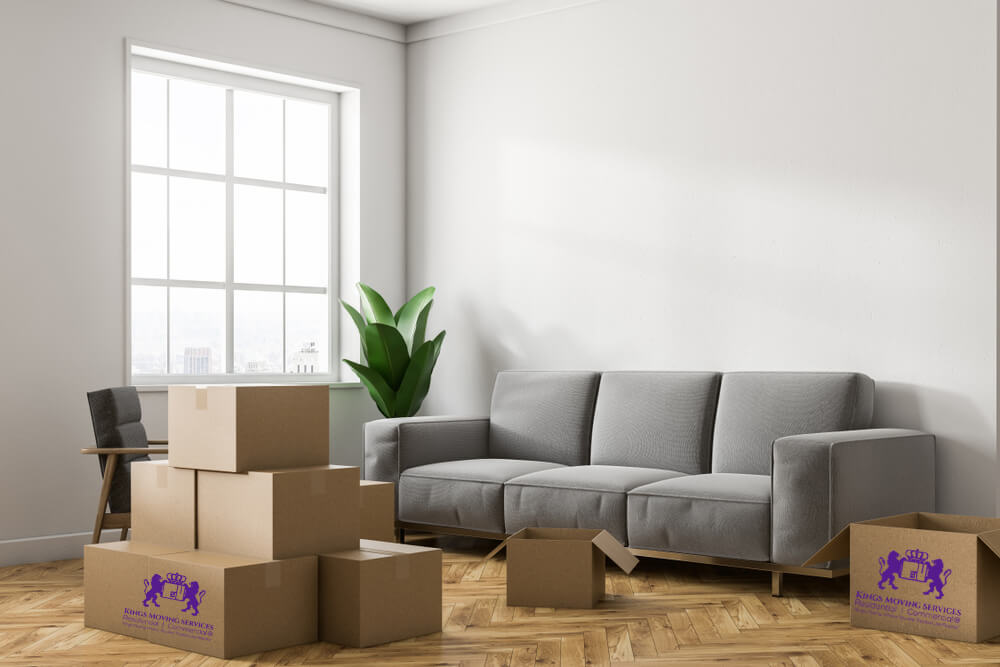 Best moving services Arizona