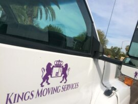 long distance move - Best moving services Arizona