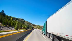 packers mover services