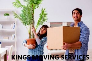 Best Arizona Moving Companies